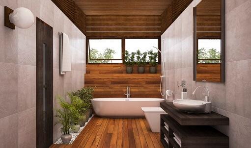 מה חשוב לדעת על שיפוץ חדר אמבטיה